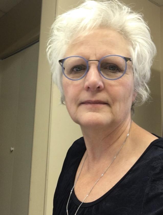 Cindy Seiferling